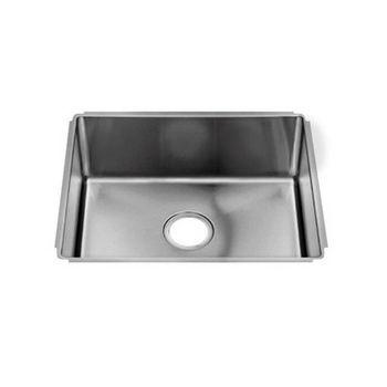J18 Series Kitchen Sink