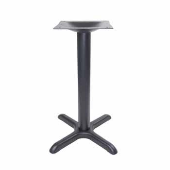 Display Image Table Height