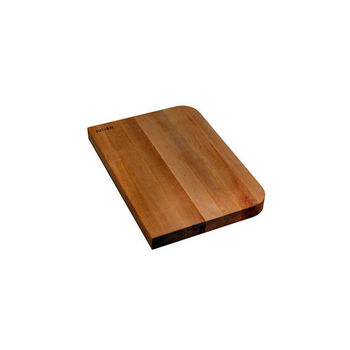 JULIEN Cutting Boards