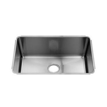 Classic Series Kitchen Sink