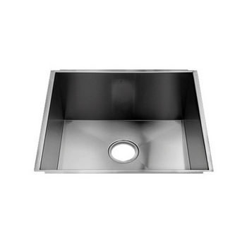 UrbanEdge Series Kitchen Sink