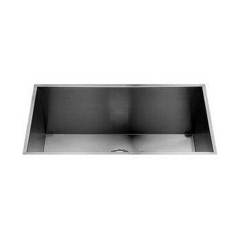 UrbanEdge Series Utility Sink