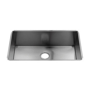 J7 Series Kitchen Sink