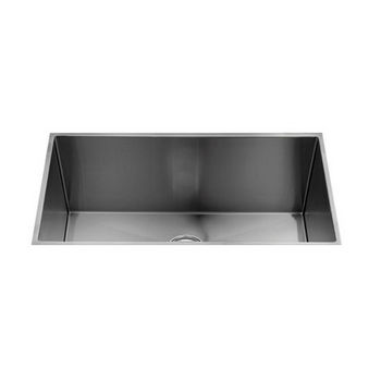J7 Series Utility Sink