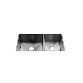 J7 Series Kitchen Sink