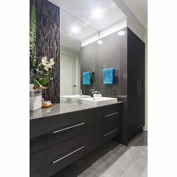 Bathrooms Installation 2