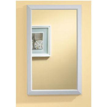 Hampton Framed Medicine Cabinets by Broan