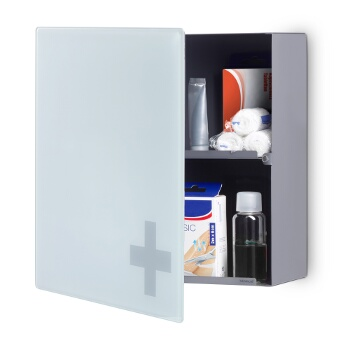 Bathroom Medicine Cabinets The Largest Selection Of High