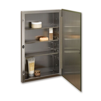Medicine Cabinets By Jensen Formerly Broan
