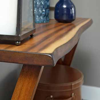 Console Table - Lifestyle View 2