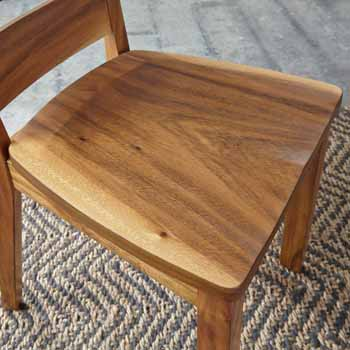 Pair Of Side Chairs - Lifestyle View 4