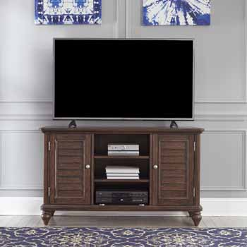 Entertainment Center - Lifestyle View 2