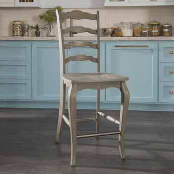 Counter Stool - Lifestyle View - Lifestyle View