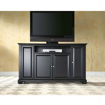 Crosley Furniture Entertainment Furniture