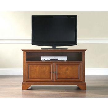 Crosley Furniture LaFayette