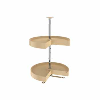 rev-a-shelf lazy susan RAS-LD-2942-18-15-1 Image 1