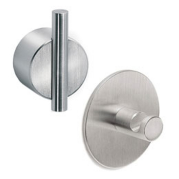 Bathroom Accessories Bathroom Wall Hooks Single Double Triple