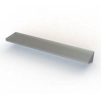 Aero Manufacturing Shelves
