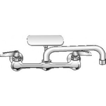 Aero Manufacturing Kitchen Faucets