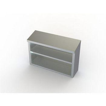 Aero WC Series Budget Wall Cabinet