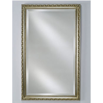 Afina - Traditional Estate Collection Wall Mirrors