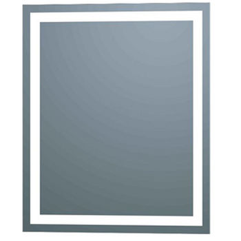 Afina 24 X 36 Illume Mirror Rectangle