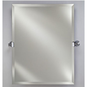 Afina Bathroom Mirrors