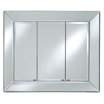 Shop Hundreds of Recessed Medicine Cabinets of All Designs & Sizes ...
