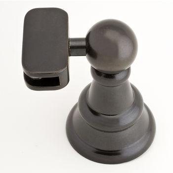 Oil Rubbed Bronze Traditional Tilt Brackets