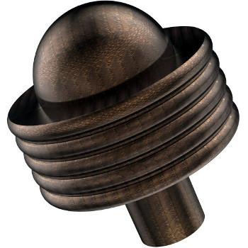 Groovy Venetian Bronze