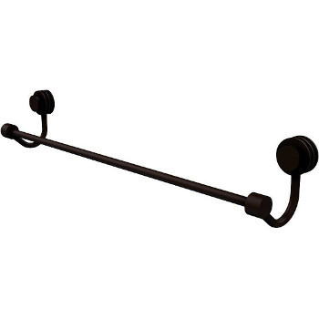 Dotted, 18'' Antique Bronze