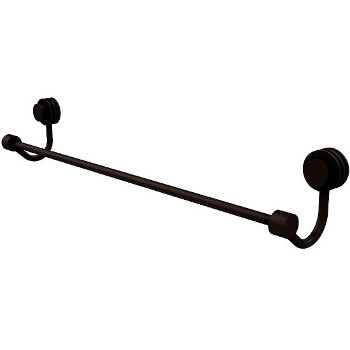 Dotted, 30'' Antique Bronze