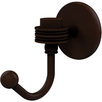 Dotted, Antique Bronze