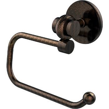 Twisted, Venetian Bronze