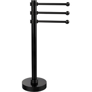 Groovy, Oil Rubbed Bronze