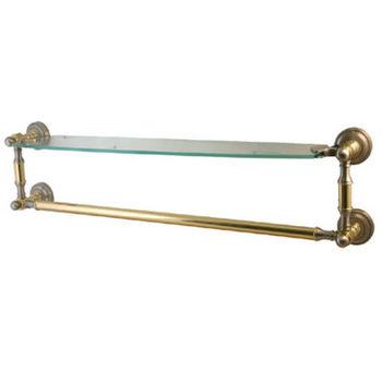 Allied Brass Towel Bars
