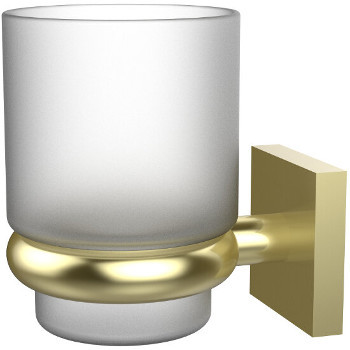 The Allied Brass Collection Bathroom Accessories And