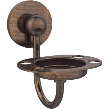 Venetian Bronze
