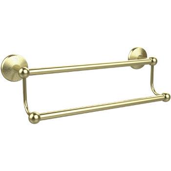 30'' Satin Brass