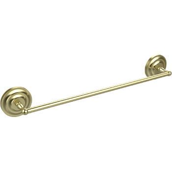 18'' Satin Brass
