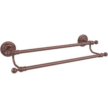 18'' Antique Copper