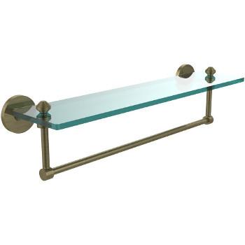22'' Antique Brass