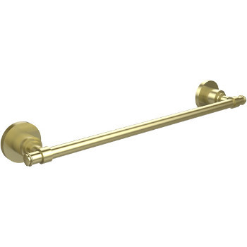 36'' Satin Brass