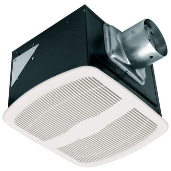 Air King Bathroom Fans