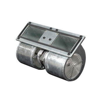Air King Professional Series Range Hood Blowers
