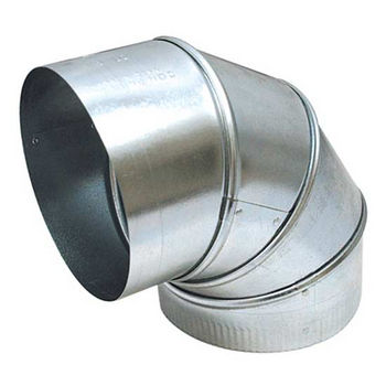 Air King Bathroom Ducting Accessories