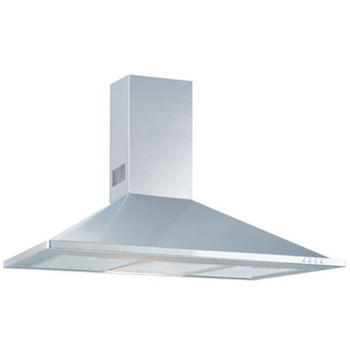 "Airking Granada 30"" -48"" Wall Mount Stainless Steel Range Hoods"