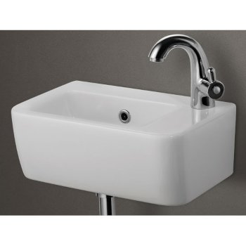 Alfi brand Bathroom Sinks