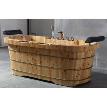 Alfi brand Bathtubs