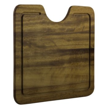 Alfi brand Cutting Boards